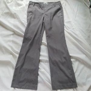 Gap Favorite Trousers - size 4